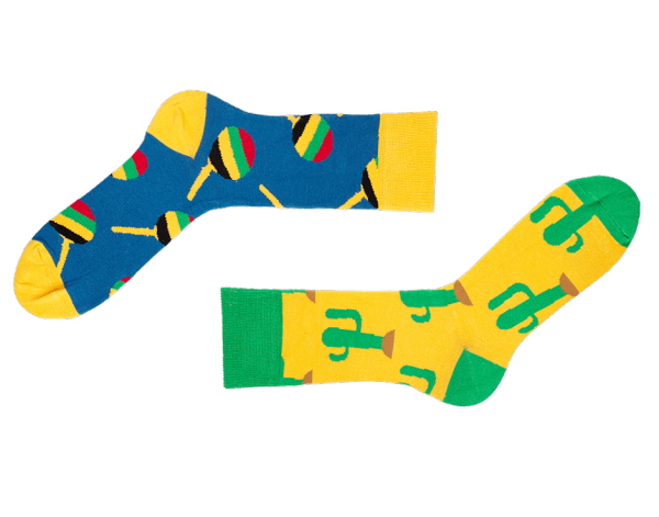 Sammy Icon Socken online shop