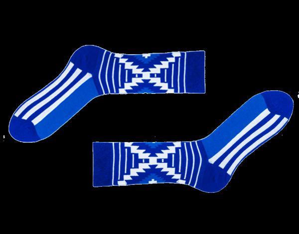 Crio Sammy Icon Socken