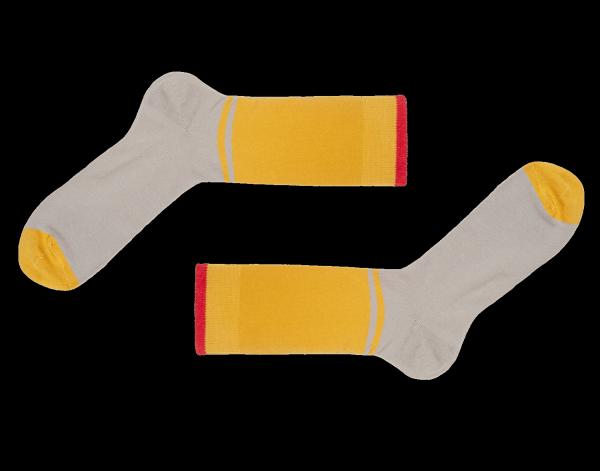 Barnet Sammy Icon Socken SS17