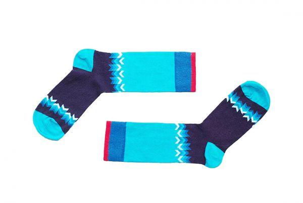 Creon Socken von Sammy Icon