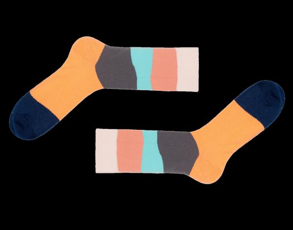 Arezo Socken Sammy Icon