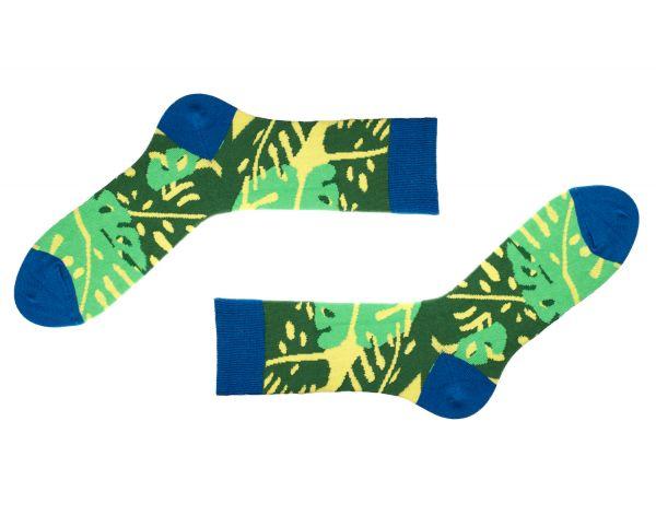 Yucatan Socken SS16