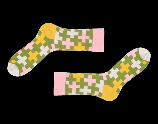 Versant Socken Sammy Icon