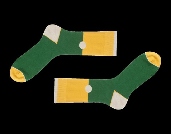 Corby Socken Sammy Icon