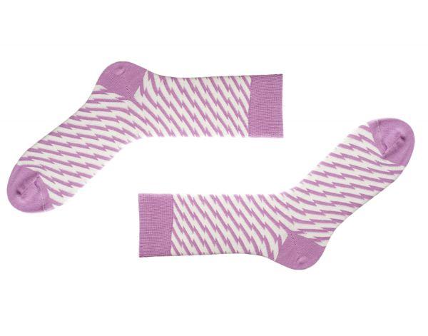 Ziggy Socken SS16