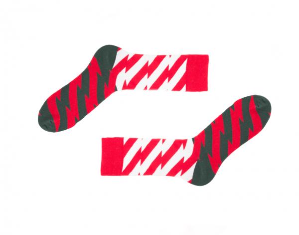 Dunner Socken