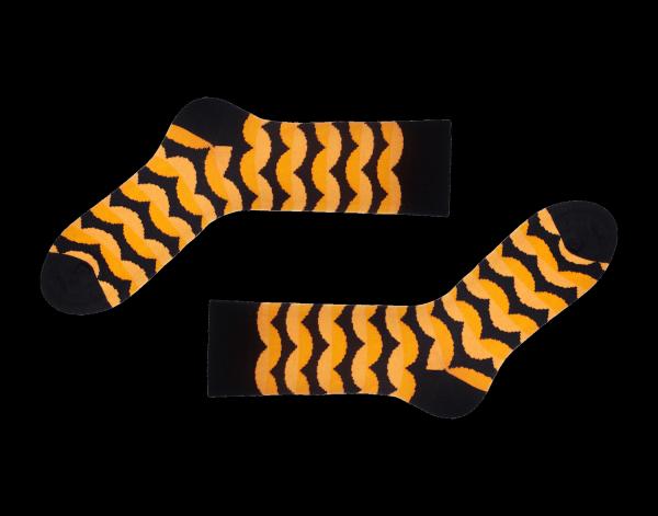 Hawser Socken Sammy Icon