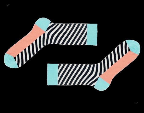 Yukon Socken Sammy Icon