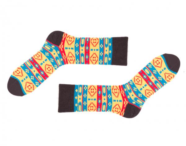 Batynar Socken