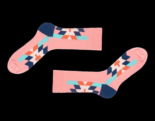 Monagas Socken Sammy Icon