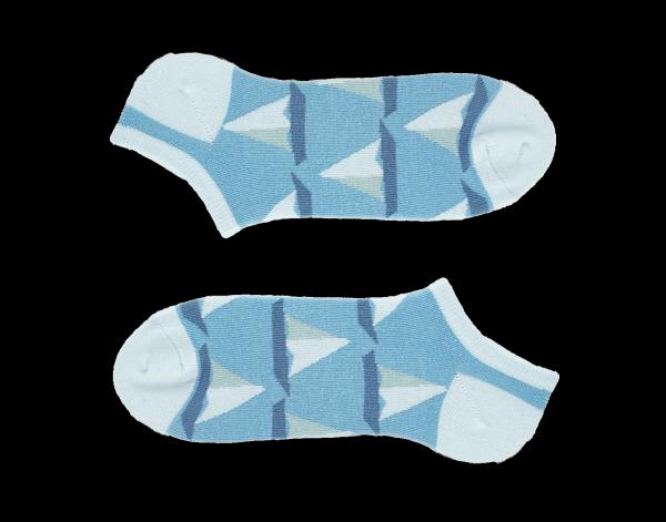 Drakkar Sneaker Socken